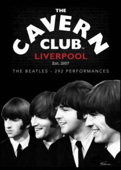 История The Cavern Club / The Cavern Club (2020)