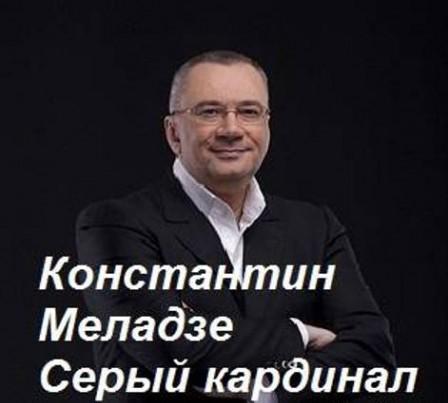 ) фильм Лемони Сникет 33 несчастья комментарии