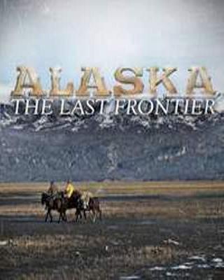 Аляска последний рубеж 1 сезон онлайн