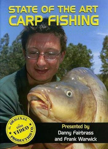 фильмы о рыбалке на карпа торрент