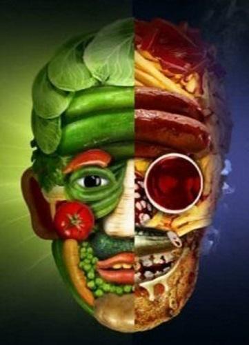диетологи смотреть онлайн