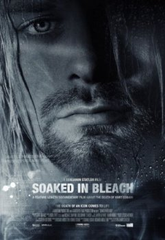 ����������� ������������� / Soaked in Bleach (2015)
