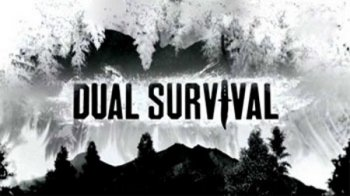 ������ ������ / Dual Survival / ����� 7 (2016) Discovery