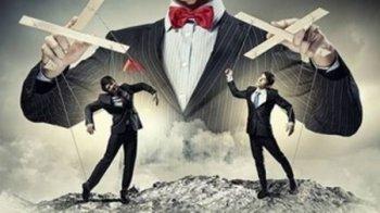 Фильмы о манипуляции людьми