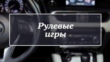 est-li-prostitutki-v-lyubertsah