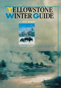 ���� � ������������ / Winter In Yellowstone (2006)