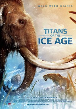 Битвы животных ледникового периода / Battle of the Ice Age Beasts (2004)