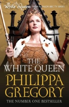 Белая королева и ее соперницы / The Real White Queen and Her Rivals (2013)