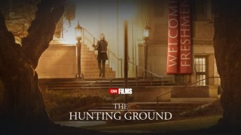 Зона охоты / The Hunting Ground (2015)