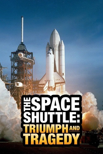 space shuttle program national geographic - photo #9